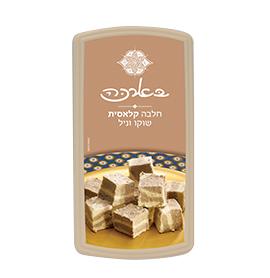product-category_0005_choco-vanil